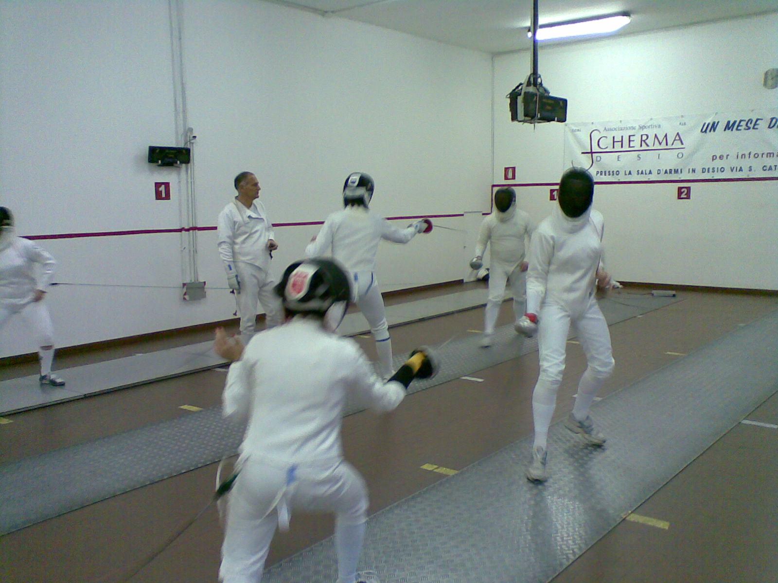 allenamento-intersala-spm-f-1-2007-17